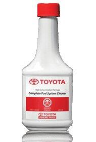Ask Us About Engine Oil System Cleaner