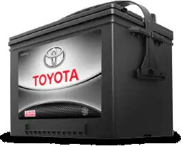 Invest In a Toyota Premium Battery